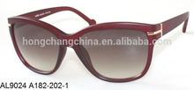 Immagine occhiali da sole, occhiali da sole immagini( al9024)