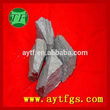 Ferro Silicon Barium metal/Ferro Silicon Barium manufacturing
