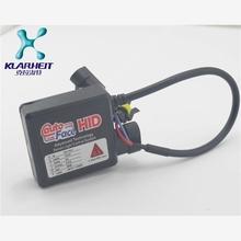 best price slim canbus hid kit h7 35w / 55w 300k 4300k