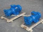 2BV2070 liquid ring vacuum pump