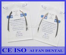 [ Aifan Dental ] venda quente material dentário fotos de gostosas de calcinha Dental fio