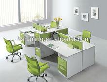 2012 hot -sale new design hotel/home/office desk/table/workstation