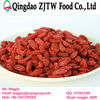 Goji berry sale chinese dried fruit