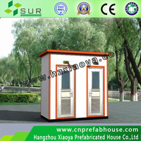 Bathroom Ceramic Toilet mobile toilets for sale