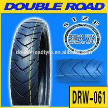 China Motorcycle Tyre Vietnam 50/100-17 TT/TL