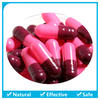 GMP Rapidly Slimming Wholesale Weight Loss Pills