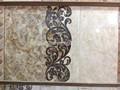 shongbo 30x60cm conjunto completo de banheiro telha cerâmica da parede