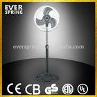 New desgin hot sell electric pakistan ceiling fan