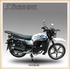 very cheap motorcycles for sale in kenya(wuyang)