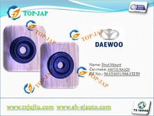 Auto Parts Strut Mount 96535011/96653239 for DAEWOO KALOS/MATIZ