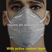 Adult Anti Air Pollution Mask