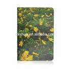 Fair Price Wholesale Cxshun293 7.9Inch Stand Folio Fold PU Leather Tablet Protective Cover Case For Ipad Mini 1/2