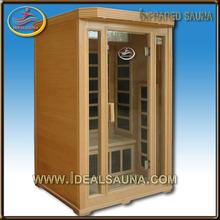 2014 New design cheap sauna furniture