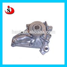 GMB GWT-77A Car Engine Toyota CARINA, CELICA, CORONA ST Water Pump Parts