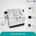 /cavitación máquina de cavitación/cavitación ultrasónica de adelgazamiento de rf