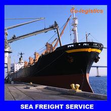Alibaba Sea Shipping China to Bandar Abbas -Grace Skype: colsales12 TM: cn220298554