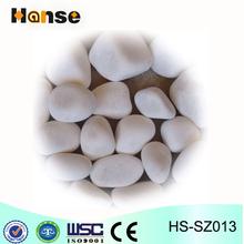 HS-SZ013 factory low price hot sale decorative natural pavement stone