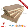 high quality of construction usage plywood oem odm service