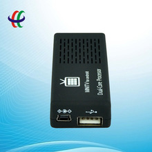 Bluetooth MK808B RK3066 Dual Core Andriod TV Box 1GB RAM 8GB ROM Mini PC Dongle HDMI RK903 WIFI Android TV Stick