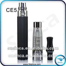 Good quality vaporizer ce5 plus cigarette electronics ce5 produttori evaporator e cigarette ego ce5 e health cigarette