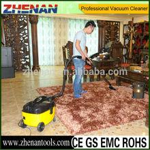 Carpet Vacuum Cleaner cute design bagless robot vacuum oem