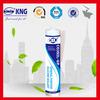 COJSIL-GP Household GP Acetoxy silicone sealant&Adhesive