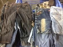 ingrosso abbigliamento usato negozi online
