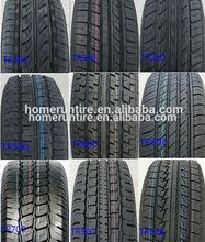 qingdao tyre suv tires for sale 195/65r15 225/60r17 185/70r14 185/60r14 195/65r15