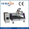 Hot sale mini cnc router 6090 plastic sign router engraving machine