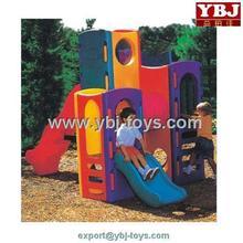 Guangzhou ybj company kids plastic toys