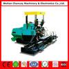 CE certificate new condition XCMG 6M hydraulic asphalt paver parts RP601L cheap mini asphalt paver machine for sale