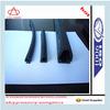 rubber strip sliding door seal