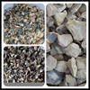 High quality aluminum bauxite for cement industry