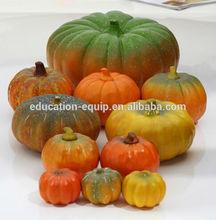 SE63301 Artificial Pumpkin