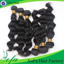 Long sex hair virgin filipino body wave hair