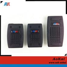 car brake pedal pad car foot pedal