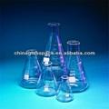 ราคาถูกอุปกรณ์เคมีห้องปฏิบัติการเครื่องแก้ว