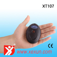 xexun car gps locator