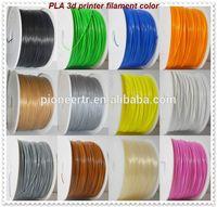 plastic coil spool bobbin perfect for abs filament 3d printer cable wire 3d printer filament