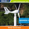 wind generator coil winding residential wind generator 400w wind generator