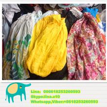 ladies summer dresses silk hot sale