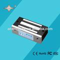 pequeño ax60kg electromagnética de bloqueo para el gabinete