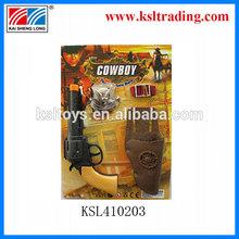 china company shooting toy gun military