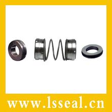 Standard manufactured mechanical seal shaft seal for pump(HF252D)