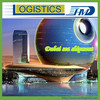 Door to door LCL shipping sea freight to Dubai UAE--Skype:sunnylogistics102