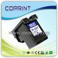 cartucho de tinta remanufaturados para impressoras hp deskjet 9800