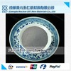 china manufacturer of good quality Ferro silicon alloy powder