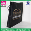 good service high quality non woven 6 bottle wine tote bag