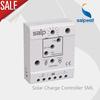 SAIP pwm controller, pwm solar charge controller, pwm solar charge controller made in China