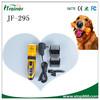 cleanig dog double edge razor blades pet clipper JF-295